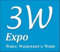 3W EXPO