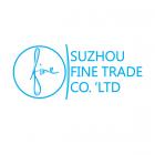 Suzhou Fine Trade Co.,Ltd.