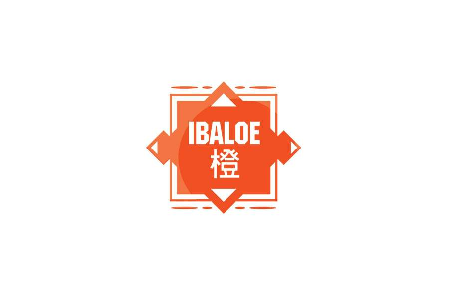 IBALOE