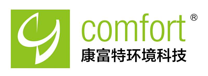 Suzhou Comfort Enviroment Technology Co.,Ltd