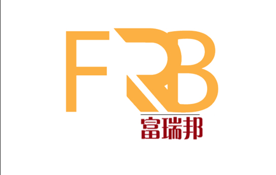 Fortune Mount International Ltd