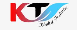 Khaltif Technics
