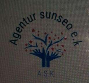 Agentur SunSeo.e.K.