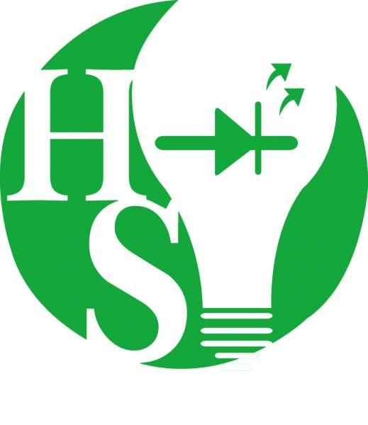 HS-LIGHTING TECHNOLOGY CO.,LTD