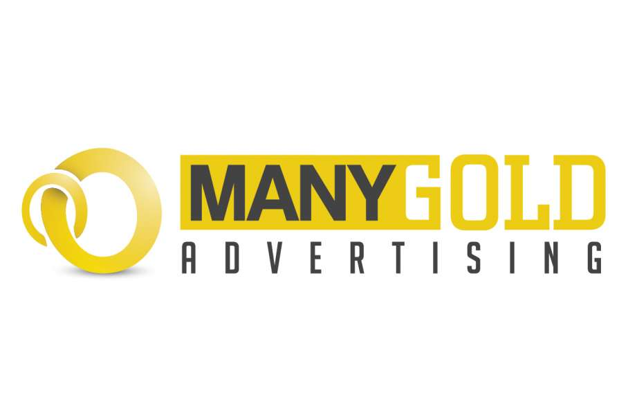 Guangzhou Many Gold Advertising Co., Ltd