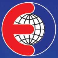 Everthrough Rubber Products Sdn Bhd