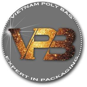 VIETNAM POLY BAG IMPORT EXPORT