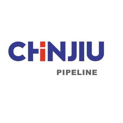 Wenzhou Chengjiu Flange Manufacturing Co., Ltd