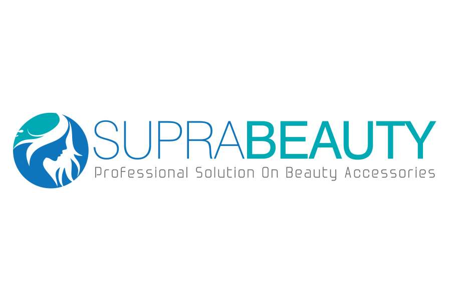 Shenzhen Suprabeauty Products Co., Ltd