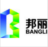 Zhaoqing bangli building material Industry Co.,Ltd.