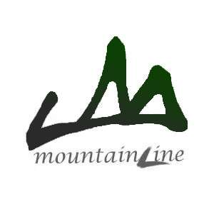 Qingdao Mountainline Trading Co., Ltd
