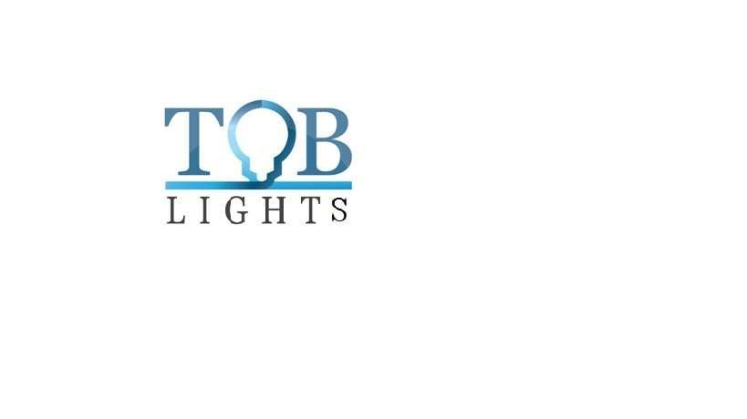 TOB Lights Co., Ltd