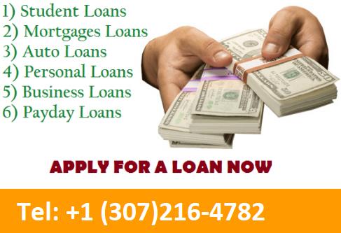 Farhan Aziz Credit Loan Ltd