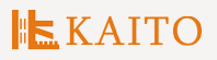 Kaito(SuZhou)Construction Machinery Co.,Ltd