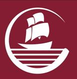 SEEHOG INTERNATIONAL LOGISTICS CO.,LTD