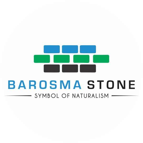 Barosmastone