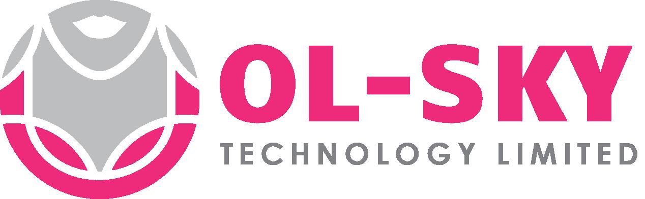 OL-SKY Technolgy Limited