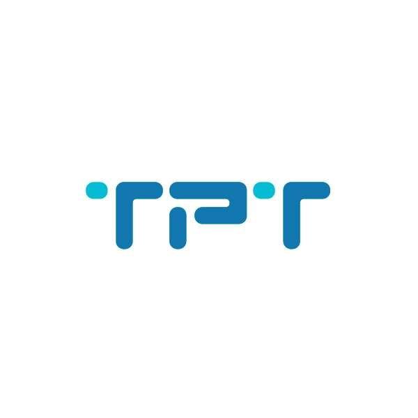 Tianjin Land Tiger Petroleum Technology Co ,LTD, tianjin