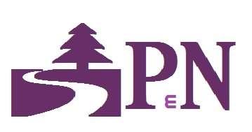 Pens-Inn Co., Ltd.