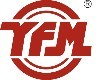 ZHEJIANG YOUFUMI VALVE CO., LTD.