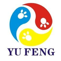 Shenzhen Yufeng Technology co.,Limited