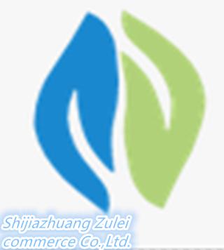 Shijiazhuang Zulei commerce
