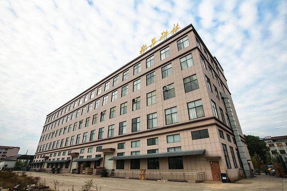 huizhou Champion Technology CO.,ltd.