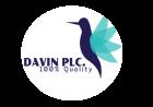DAVIN PLC