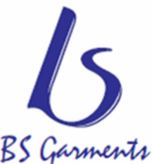 BS Garments