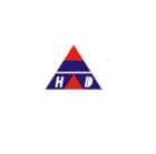 HongKong Haoda Technology