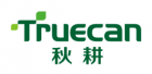 HANGZHOU TRUECAN TRADING CO.,LTD.