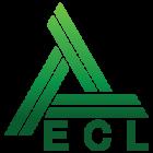 ECL International Srl