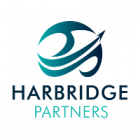 Harbridge Consultancy Services Limited