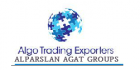 Algo Import Exports Ltd