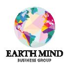 Earth-Mind SL
