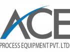 ACE PROCESS EQUIPMENT PRIVATE LIMITED