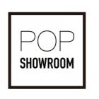 Popshowroom