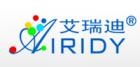 Airidy Lighting Technology Co.,Ltd