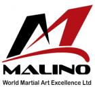 TK MALINO JOINT STOCK COMPANY