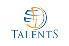 Talents Enterprise Company Limited
