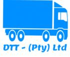 DT  Trade Co, Ltd