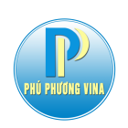 PHU PHUONG VINA BUSINESS INVESTMENT COMPANY LIMITED