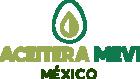 Aceitera Mevi Mexico S.A. de C.V.