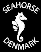 Sea Food Denmark Ltd
