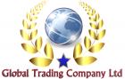 Global Trading Company Ltd