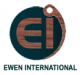 Ets Ewen International