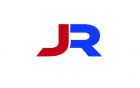 Shanghai Jiarui Textile Co., Ltd