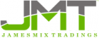 James mix tradings