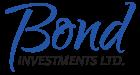 Bond Investment Ltd
