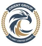 Orient Group Ltd